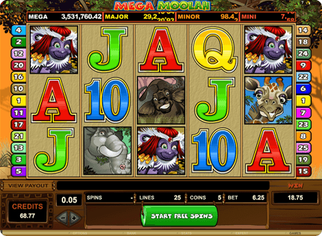 888 casino 50 free spins